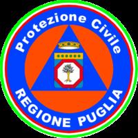 Protezione-Civile_Puglia_logo