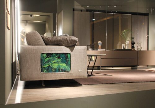 divano (1)